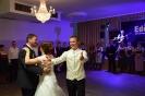 Hochzeit Magdalena & Hannes_151