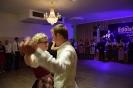 Hochzeit Magdalena & Hannes_153