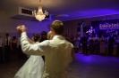 Hochzeit Magdalena & Hannes_155