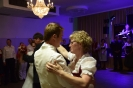 Hochzeit Magdalena & Hannes_156