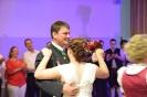Hochzeit Magdalena & Hannes_158