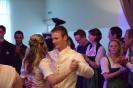 Hochzeit Magdalena & Hannes_162