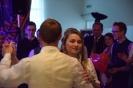 Hochzeit Magdalena & Hannes_163