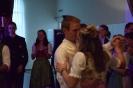 Hochzeit Magdalena & Hannes_164