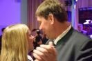 Hochzeit Magdalena & Hannes_165