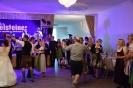 Hochzeit Magdalena & Hannes_168