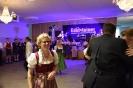 Hochzeit Magdalena & Hannes_173