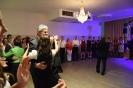Hochzeit Magdalena & Hannes_174