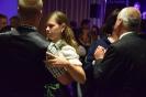 Hochzeit Magdalena & Hannes_185