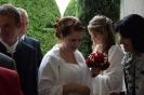 Hochzeit Magdalena & Hannes_18