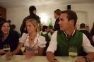 Hochzeit Magdalena & Hannes_190