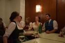 Hochzeit Magdalena & Hannes_199