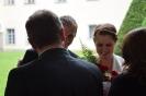 Hochzeit Magdalena & Hannes_19