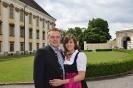Hochzeit Magdalena & Hannes_1