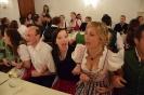 Hochzeit Magdalena & Hannes_201