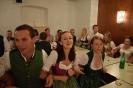 Hochzeit Magdalena & Hannes_209