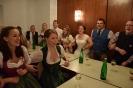 Hochzeit Magdalena & Hannes_219