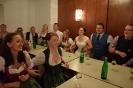 Hochzeit Magdalena & Hannes_220