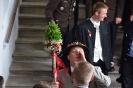 Hochzeit Magdalena & Hannes_26