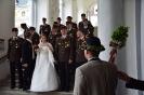Hochzeit Magdalena & Hannes_34
