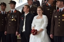 Hochzeit Magdalena & Hannes_36