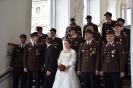 Hochzeit Magdalena & Hannes_38