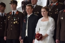 Hochzeit Magdalena & Hannes_39
