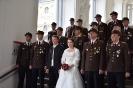 Hochzeit Magdalena & Hannes_40