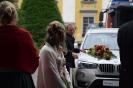 Hochzeit Magdalena & Hannes_42