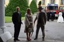 Hochzeit Magdalena & Hannes_44