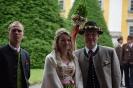 Hochzeit Magdalena & Hannes_45