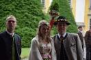 Hochzeit Magdalena & Hannes_46