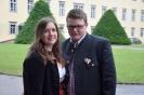 Hochzeit Magdalena & Hannes_47