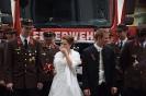 Hochzeit Magdalena & Hannes_48