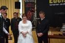 Hochzeit Magdalena & Hannes_61