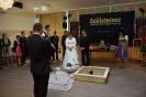 Hochzeit Magdalena & Hannes_62