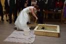 Hochzeit Magdalena & Hannes_63