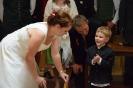 Hochzeit Magdalena & Hannes_64