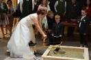 Hochzeit Magdalena & Hannes_65