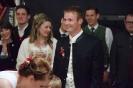 Hochzeit Magdalena & Hannes_67