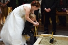 Hochzeit Magdalena & Hannes_68