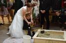 Hochzeit Magdalena & Hannes_69