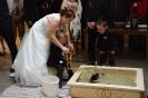 Hochzeit Magdalena & Hannes_70