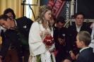Hochzeit Magdalena & Hannes_73
