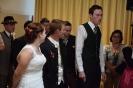 Hochzeit Magdalena & Hannes_74