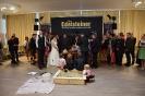 Hochzeit Magdalena & Hannes_76