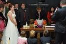 Hochzeit Magdalena & Hannes_78