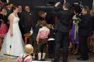 Hochzeit Magdalena & Hannes_80