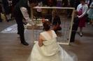 Hochzeit Magdalena & Hannes_94