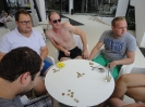 Sommerausflug Porec_127